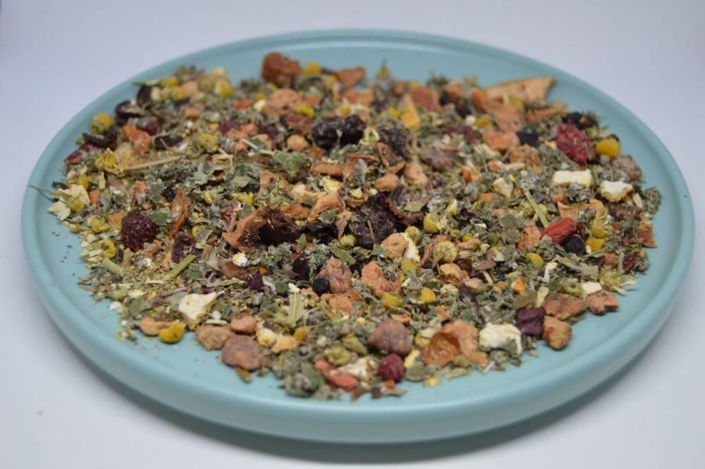 Teatao - ice tea