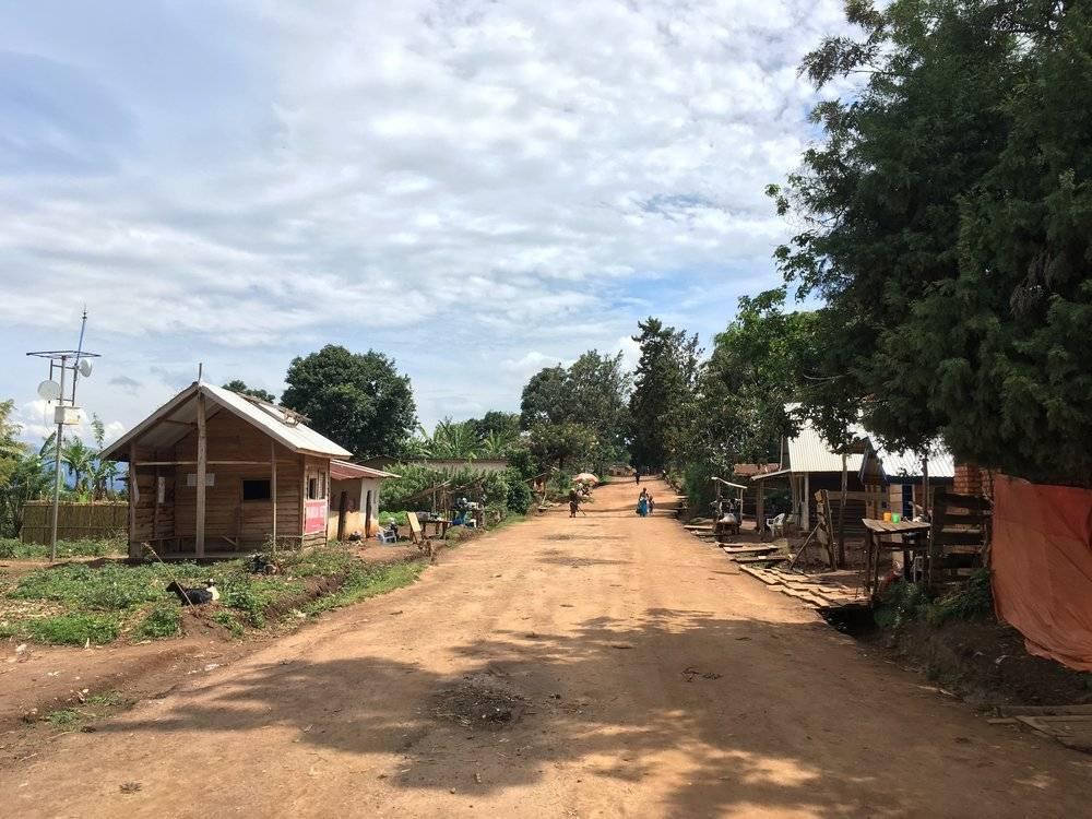 Kongo Ngula